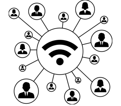 noun_wireless network_195943