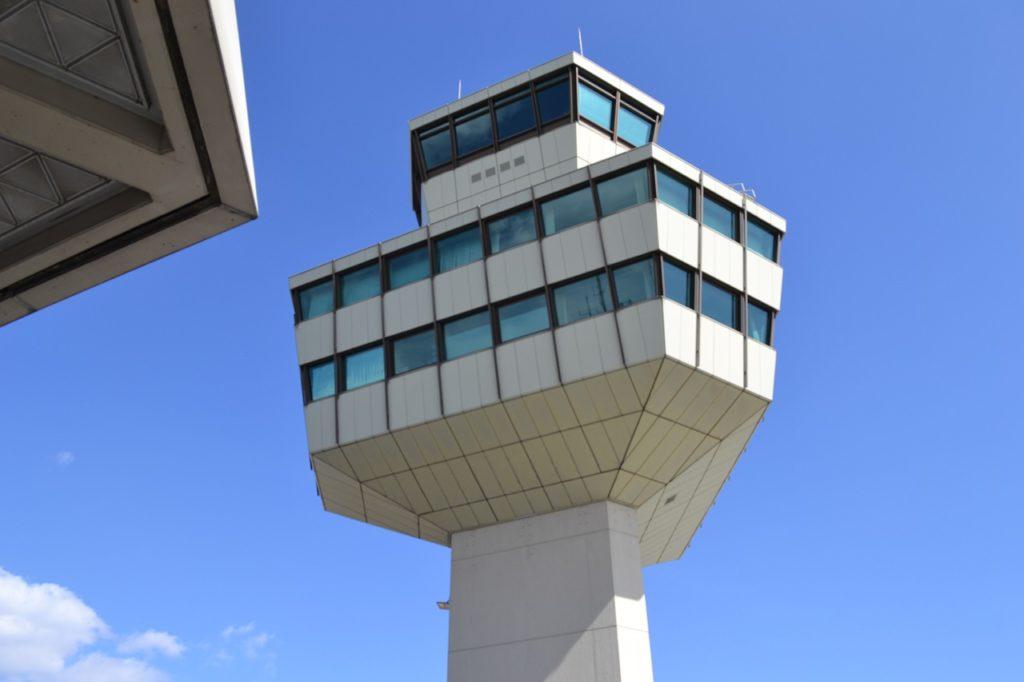 Conflikt Radar by Metakomm
