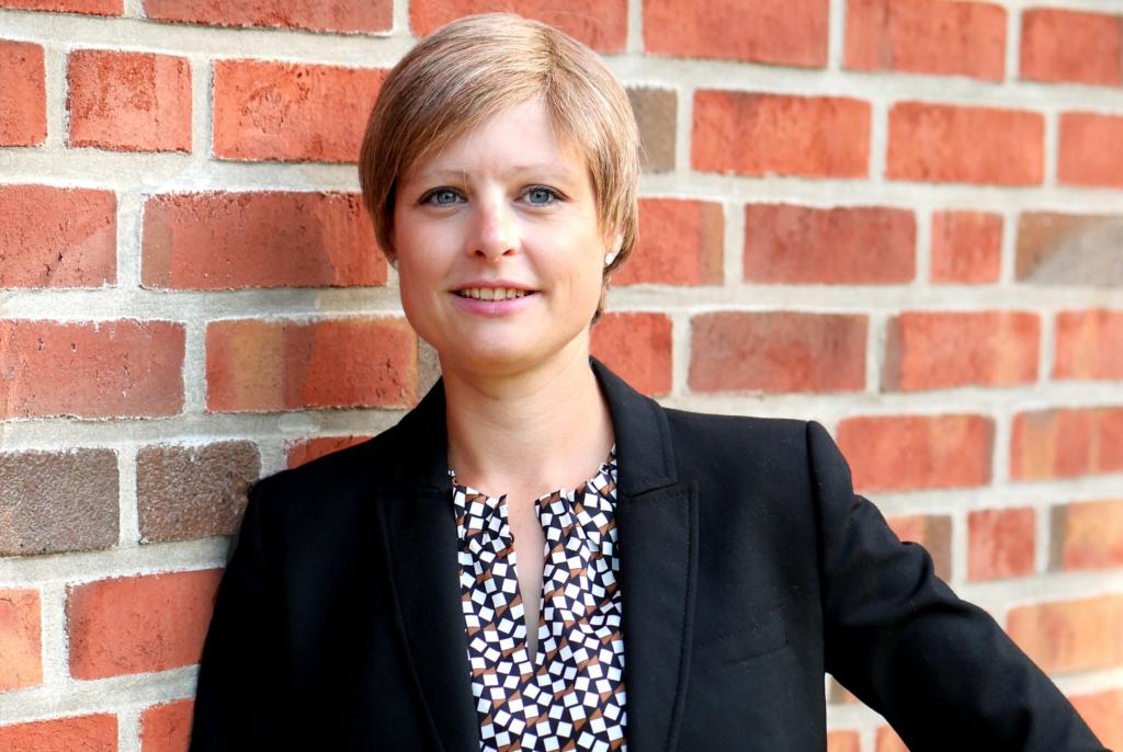 Sarah Baumann, Team Metakomm